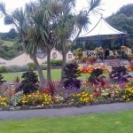 Devon Bay Hotel Foto