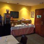 Foto de Goya Hotel de Alicante
