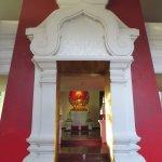Foto di Ratilanna Riverside Spa Resort Chiang Mai