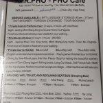 Photo of Mr. Pho - Pho Cafe