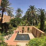 Photo de Club Med Marrakech le Riad