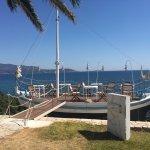 Proteas Blu Resort Foto