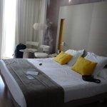 Photo de Protur Playa Cala Millor Hotel