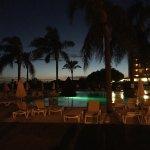 Foto di Holiday Village Algarve Balaia
