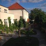 Photo of Wein-Gut Hutter