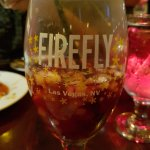 Foto di Firefly Tapas Kitchen & Bar