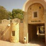 Photo of Club Marmara Dahlia