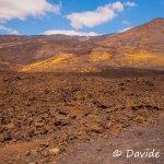 Foto de Etna Moving - Etna Excursion - Tour - Trekking