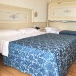Photo de Hotel Principe Caorle