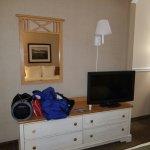 Foto de Comfort Suites Chincoteague