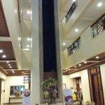 The Legend Palawan Foto