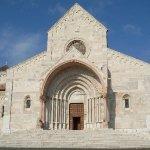 Una Chiesa da vedere