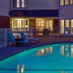 Foto de Sonesta ES Suites Colorado Springs