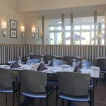 Foto de Joey B's Restaurant