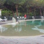 Photo of Hotel Valle Verde