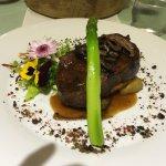 Foto di Restaurante Tabachin