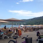 Photo of Dakapo Beach Club