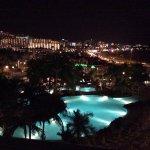 Foto de Jardines de Nivaria - Adrian Hoteles- Cerrado por Reforma Mayor