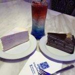 Foto di Nadeje Cake House