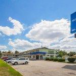 Motel 6 - South Bend