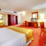 Photo de Hotel Dona Palace