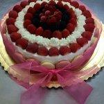 Foto de Crema gelateria artigianale