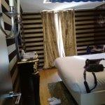 Photo de Angely Hotel