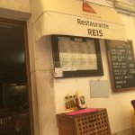 Retaurante Reis Photo