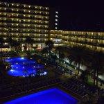 Foto de Golden Taurus Park Resort