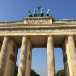 Foto de Berlin City Tour - City Sightseeing Berlin