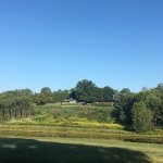 Foto de The Inn at Westwynd Farm