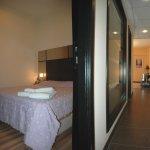 Suite Hotel Merlot Foto