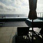 Foto de Renuka City Hotel