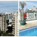 Quality Hotel Curitiba Foto