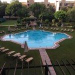 Photo of Hyatt Regency Delhi