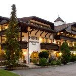 Foto di Hotel Sigmunderhof