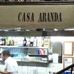 Photo of Casa Aranda