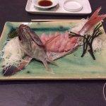 Photo de Kabuki