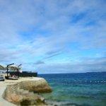 Crimson Resort and Spa, Mactan Foto