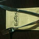 Photo of Eatos Mexican Diner