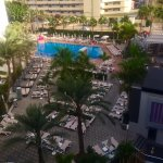 Photo de Hotel Riu Don Miguel