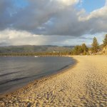 Photo de Tahoe Lakeshore Lodge and Spa
