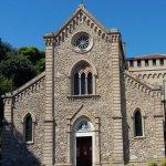 Chiesa di Santa Maria Stella Maris