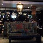 Foto de The Twelve Apostles Hotel and Spa