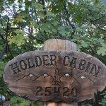 Silver Pines Lodge Foto