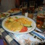 Taverna Mike Foto