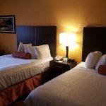 Photo of BEST WESTERN Arizonian Inn