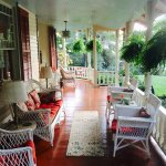 The Oaks Bed & Breakfast 사진