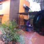 Photo de Terra Iguazu Apart Hotel