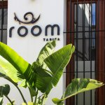Photo of Room Tarifa